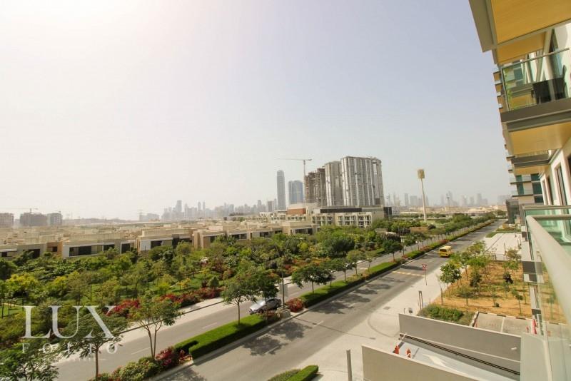 Hartland Greens, Mohammad Bin Rashid City, Dubai image 0