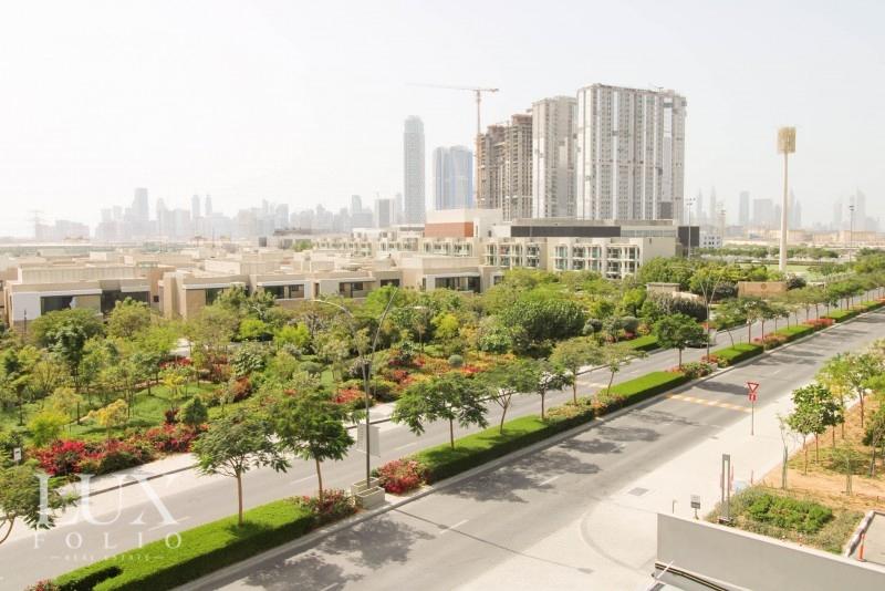 Hartland Greens, Mohammad Bin Rashid City, Dubai image 3