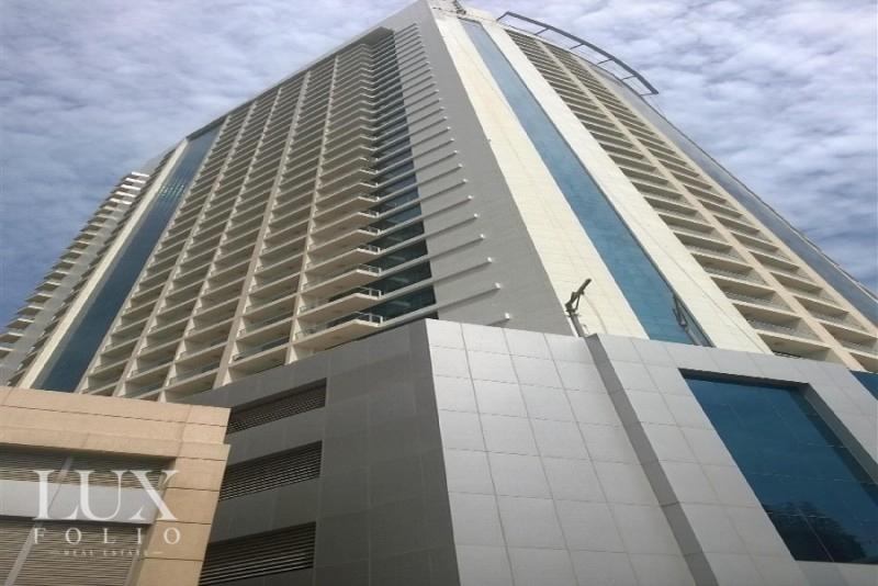 Burj Al Nujoom, Downtown Dubai, Dubai image 5