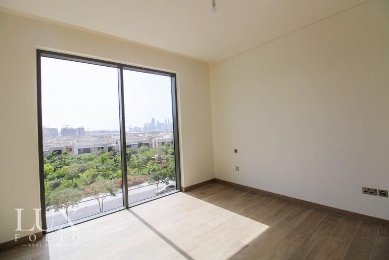 Hartland Greens, Mohammad Bin Rashid City, Dubai image 6
