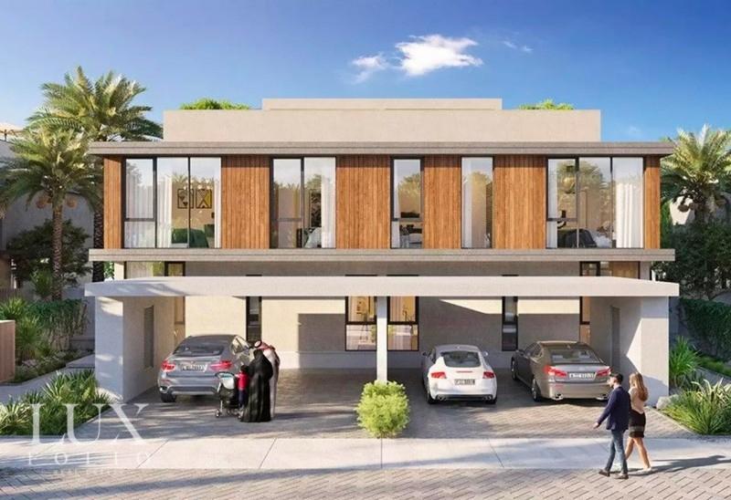 Golf Grove, Dubai Hills Estate, Dubai image 0
