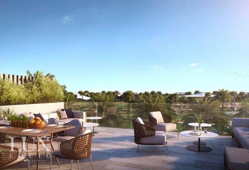 Golf Grove, Dubai Hills Estate, Dubai image 3