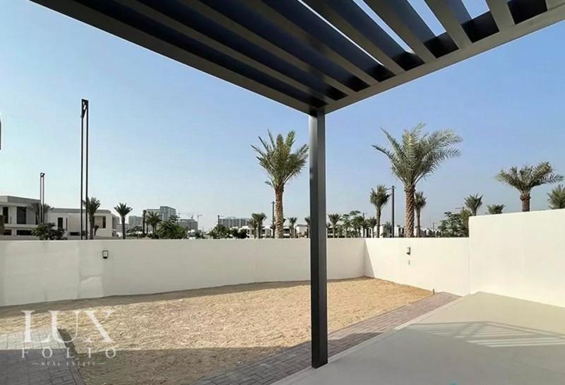Maple At Dubai Hills Estate 3, Dubai Hills Estate, Dubai image 11