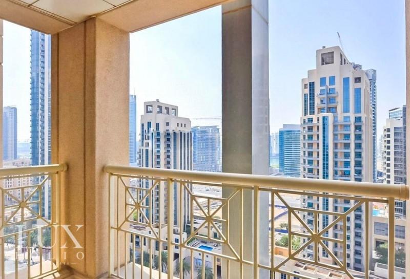 29 Boulevard, Downtown Dubai, Dubai image 1