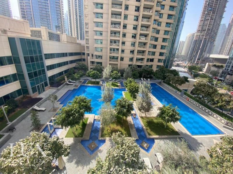 29 Boulevard Tower 2, Downtown Dubai, Dubai image 2