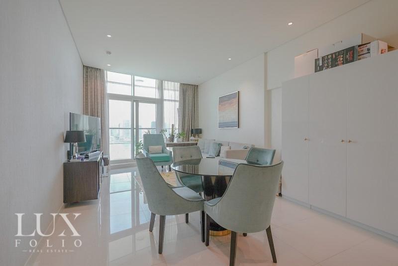 Bays Edge, Business Bay, Dubai image 6
