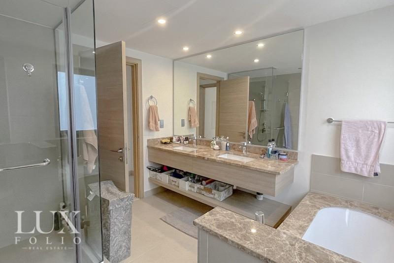 Sidra Villas I, Dubai Hills Estate, Dubai image 7