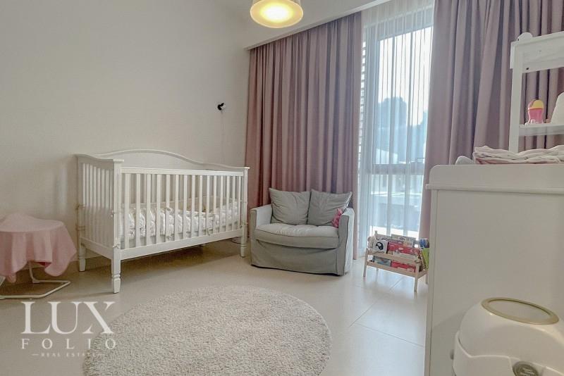 Sidra Villas I, Dubai Hills Estate, Dubai image 10