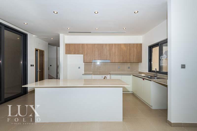 Sidra Villas III, Dubai Hills Estate, Dubai image 5