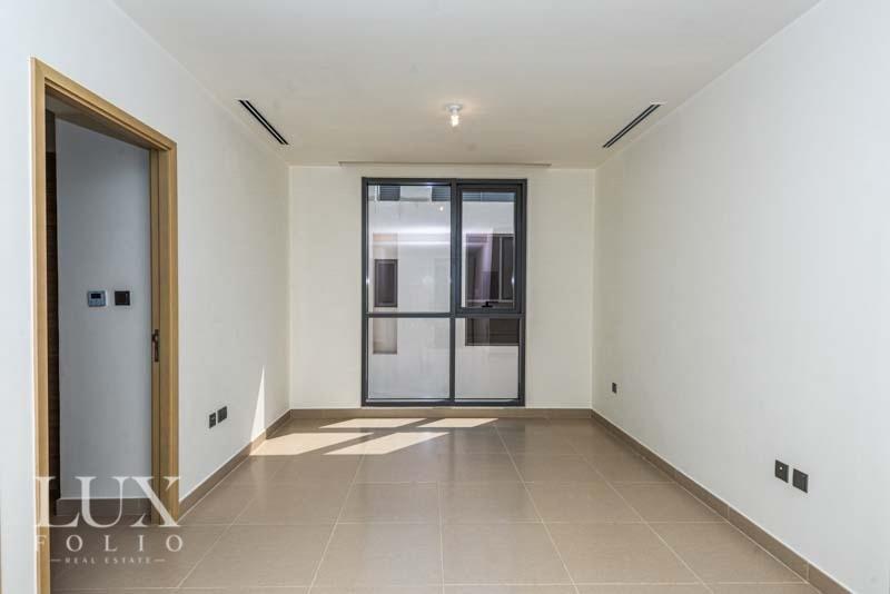 Sidra Villas III, Dubai Hills Estate, Dubai image 12