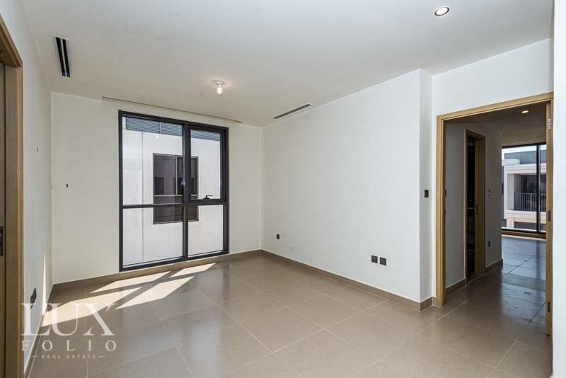 Sidra Villas III, Dubai Hills Estate, Dubai image 13
