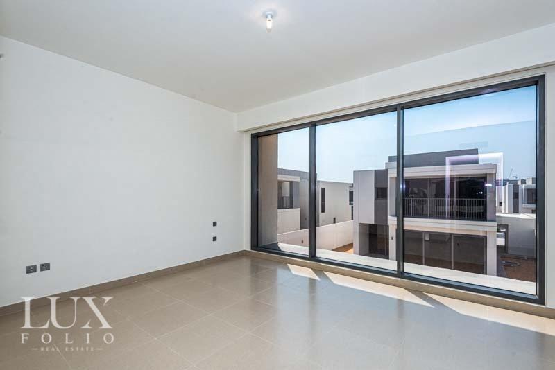 Sidra Villas III, Dubai Hills Estate, Dubai image 14