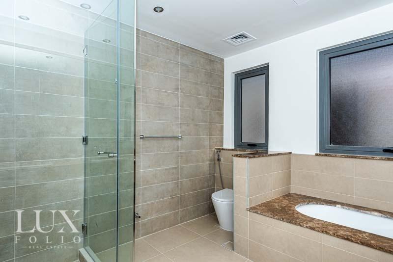 Sidra Villas III, Dubai Hills Estate, Dubai image 17