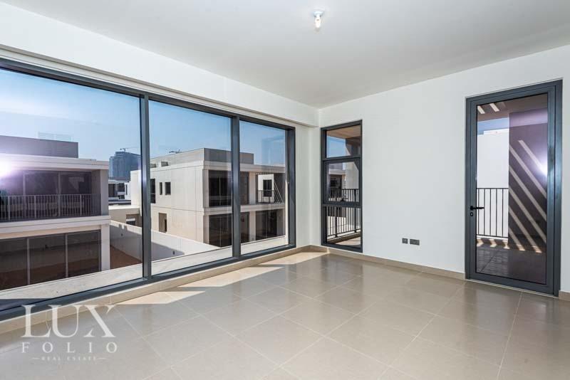 Sidra Villas III, Dubai Hills Estate, Dubai image 20