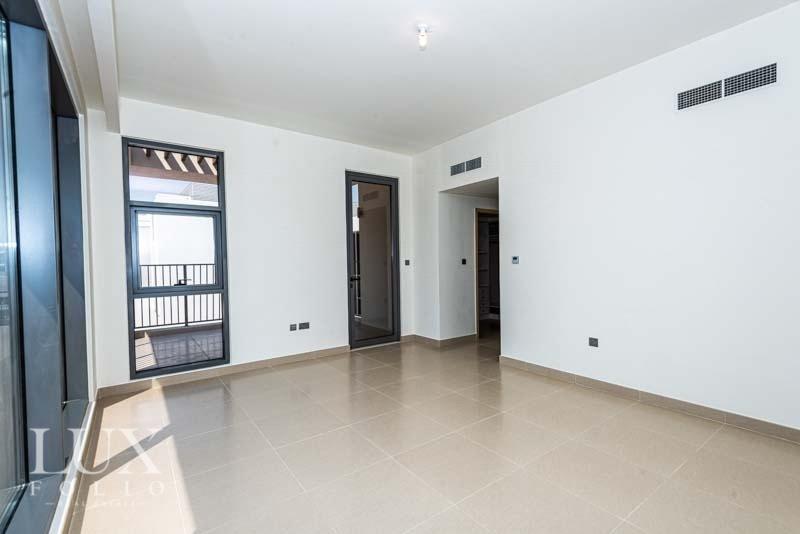 Sidra Villas III, Dubai Hills Estate, Dubai image 21