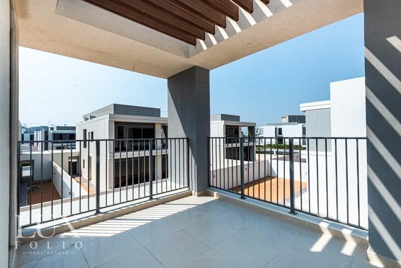 Sidra Villas III, Dubai Hills Estate, Dubai image 22