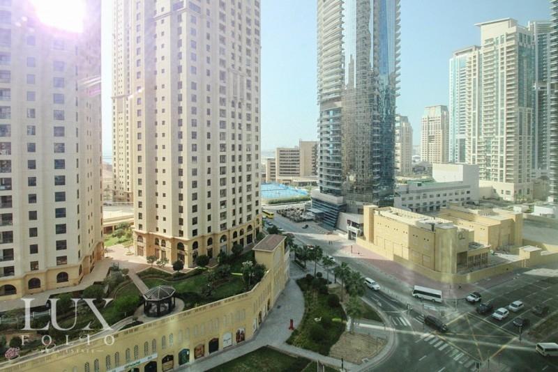 Sanibel Tower, Dubai Marina, Dubai image 5