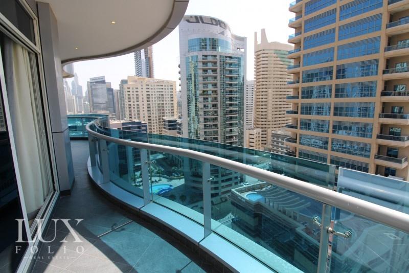 Orra Marina, Dubai Marina, Dubai image 20
