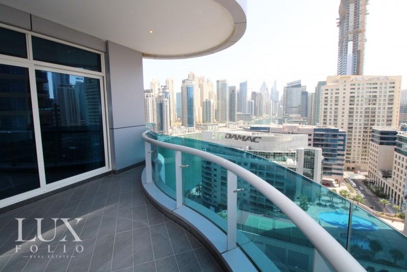 Orra Marina, Dubai Marina, Dubai image 27