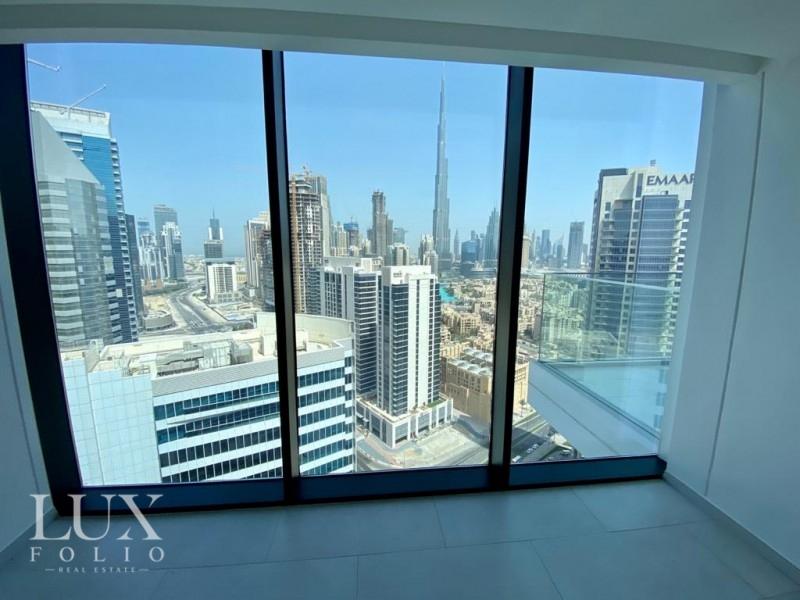 Marquise Square, Business Bay, Dubai image 2
