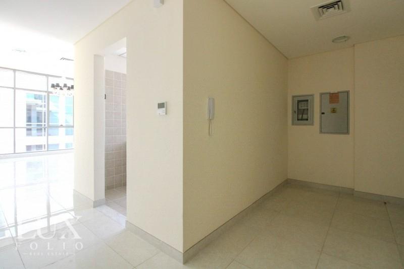 The Polo Residence, Meydan Avenue, Dubai image 11