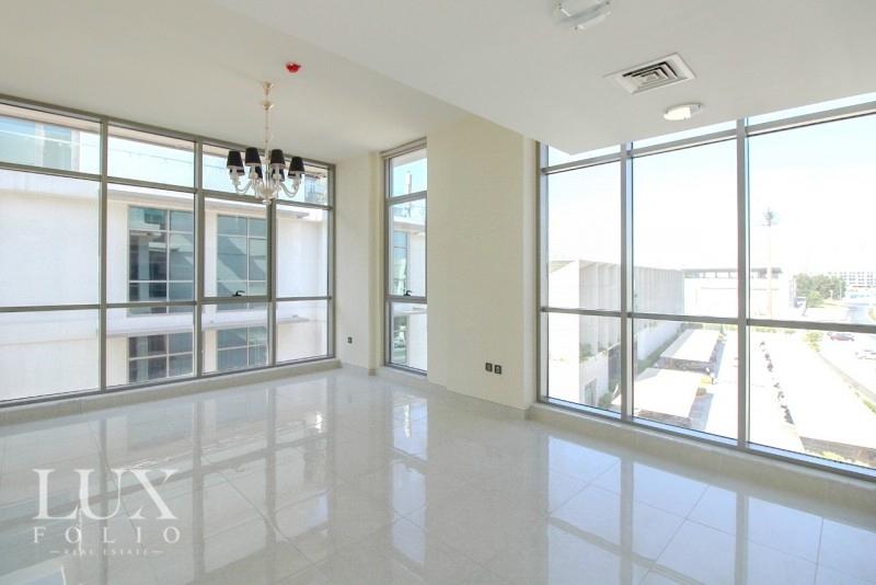 The Polo Residence, Meydan Avenue, Dubai image 12