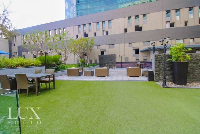 The Cosmopolitan, Business Bay, Dubai image 17