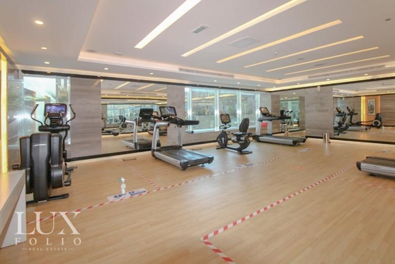 The Cosmopolitan, Business Bay, Dubai image 11