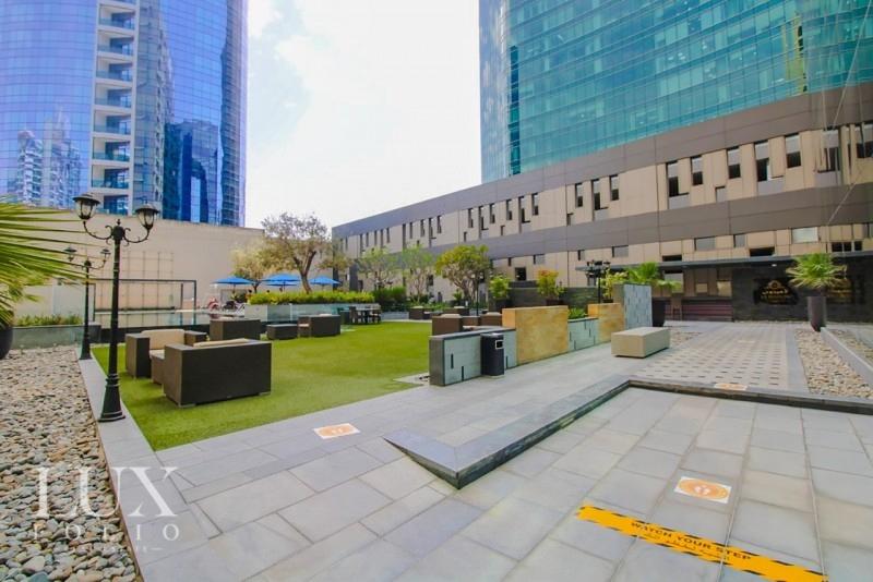 The Cosmopolitan, Business Bay, Dubai image 18
