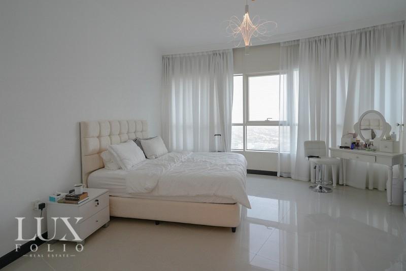 O2 Residence, Jumeirah Lake Towers, Dubai image 9