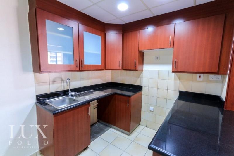 Sadaf 1, JBR, Dubai image 4