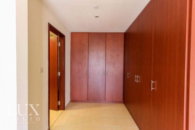 Sadaf 1, JBR, Dubai image 14