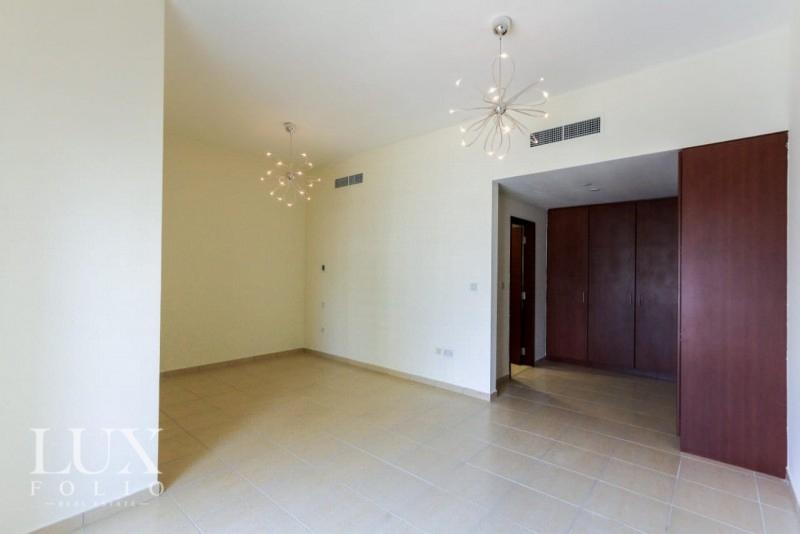 Sadaf 1, JBR, Dubai image 3