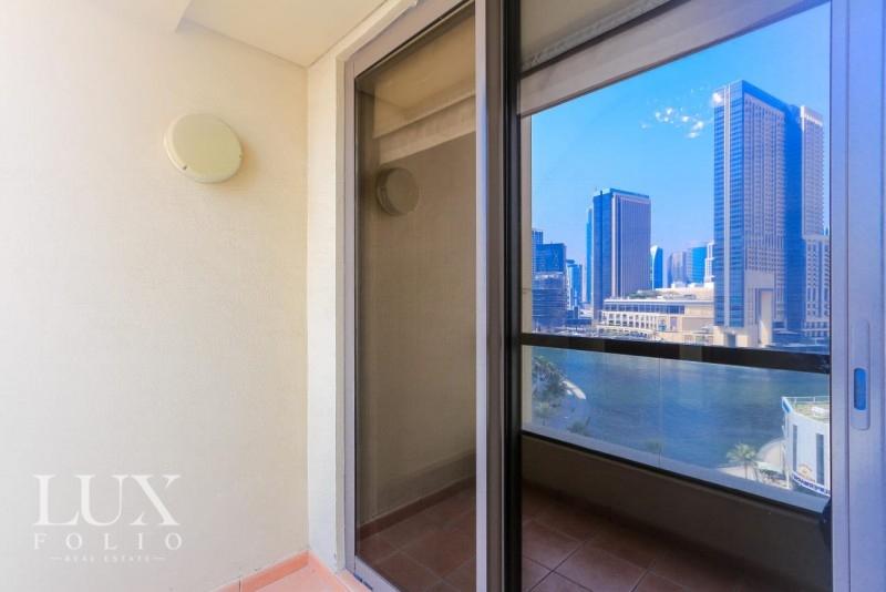 Sadaf 1, JBR, Dubai image 5