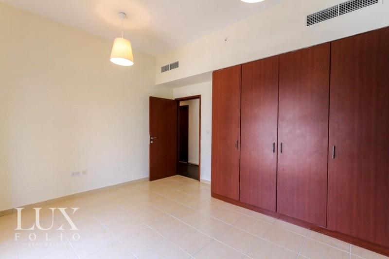 Sadaf 1, JBR, Dubai image 11