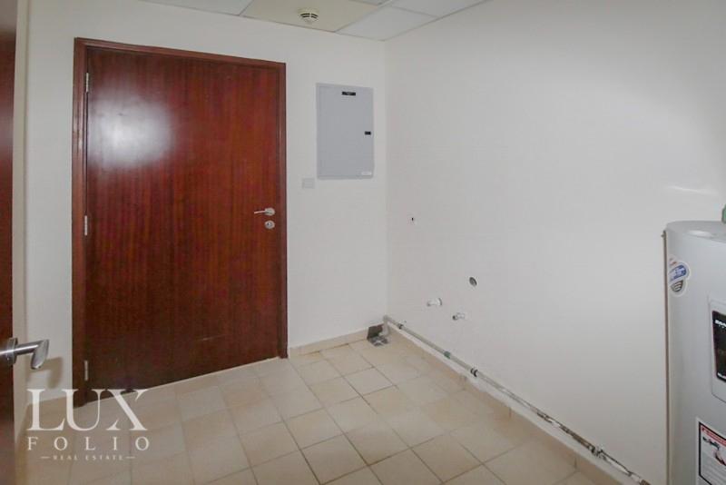Sadaf 1, JBR, Dubai image 22
