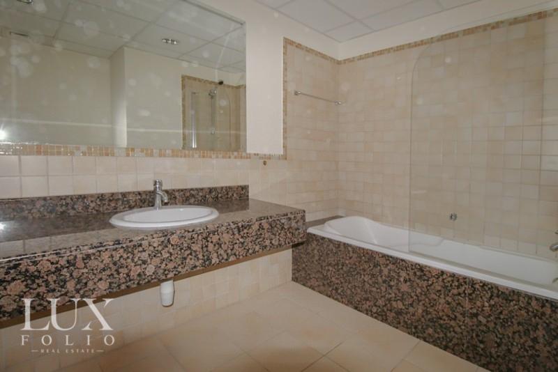 Sadaf 1, JBR, Dubai image 23