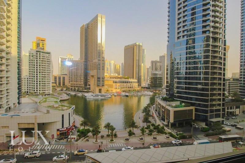 Sadaf 1, JBR, Dubai image 24