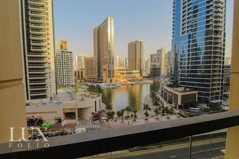 Sadaf 1, JBR, Dubai image 17