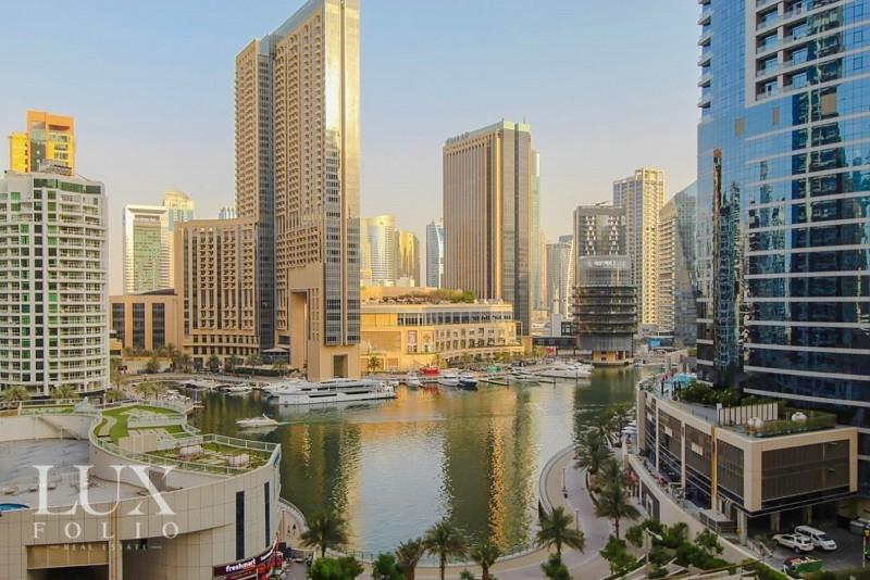 Sadaf 1, JBR, Dubai image 0