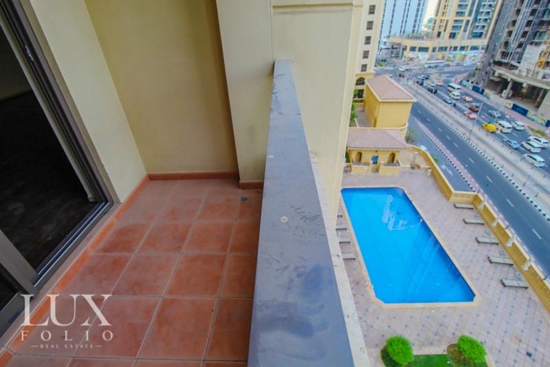 Sadaf 1, JBR, Dubai image 26