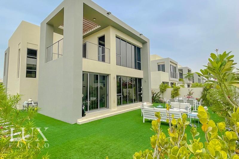 Sidra Villas I, Dubai Hills Estate, Dubai image 13
