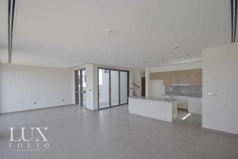 Sidra Villas I, Dubai Hills Estate, Dubai image 1
