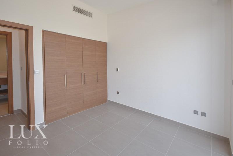Sidra Villas I, Dubai Hills Estate, Dubai image 11
