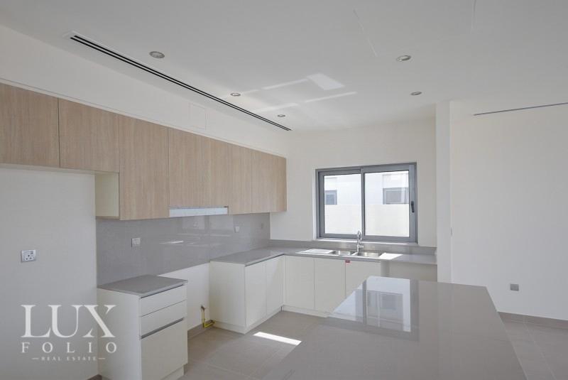 Sidra Villas I, Dubai Hills Estate, Dubai image 2