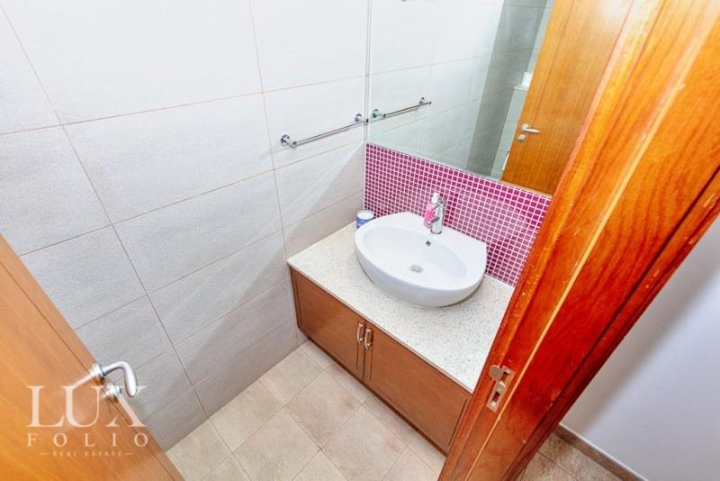 Marina Residence 6, Palm Jumeirah, Dubai image 21