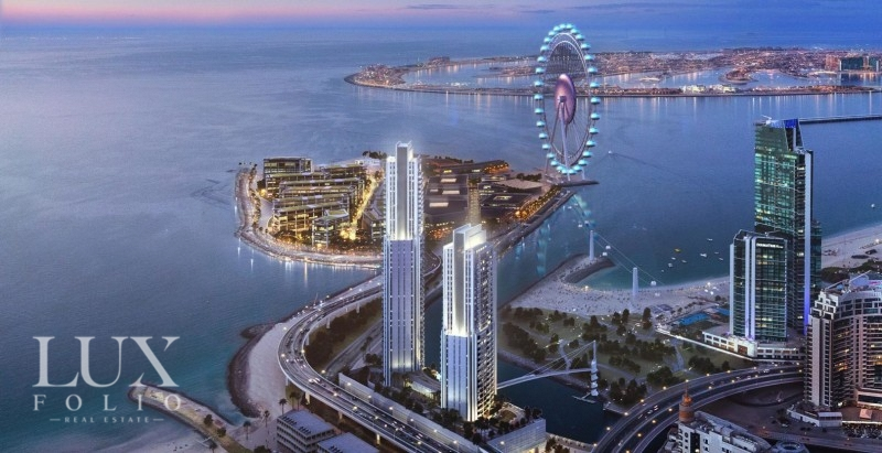 52-42, Dubai Marina, Dubai image 9