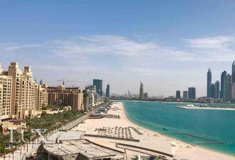 Oceana Aegean, Palm Jumeirah, Dubai image 4
