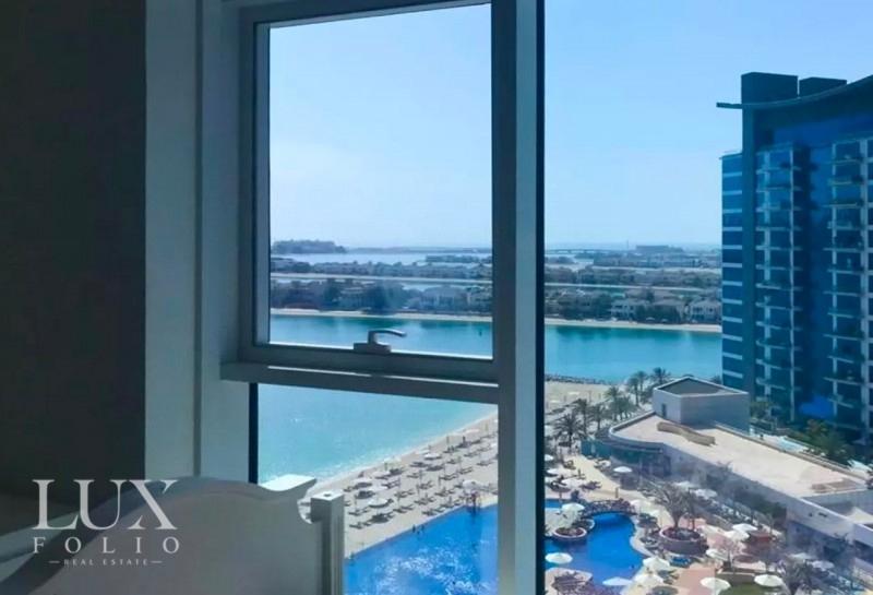Oceana Aegean, Palm Jumeirah, Dubai image 6