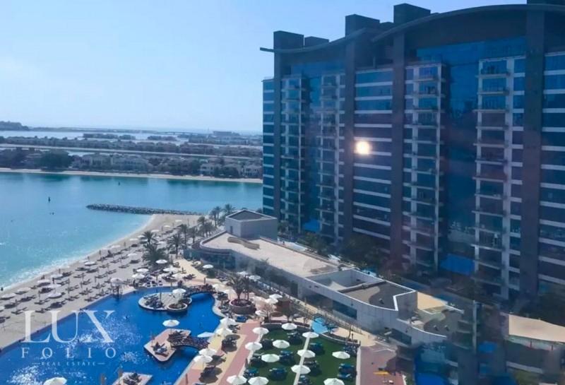 Oceana Aegean, Palm Jumeirah, Dubai image 7